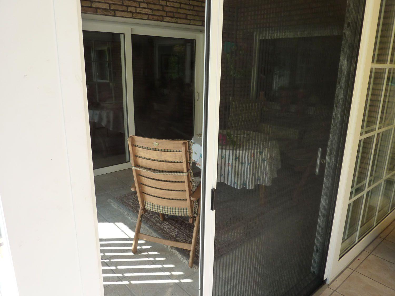 faltt ren bitter gitter fliegengitter. Black Bedroom Furniture Sets. Home Design Ideas