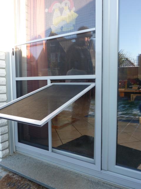 schiebet ren bitter gitter fliegengitter. Black Bedroom Furniture Sets. Home Design Ideas