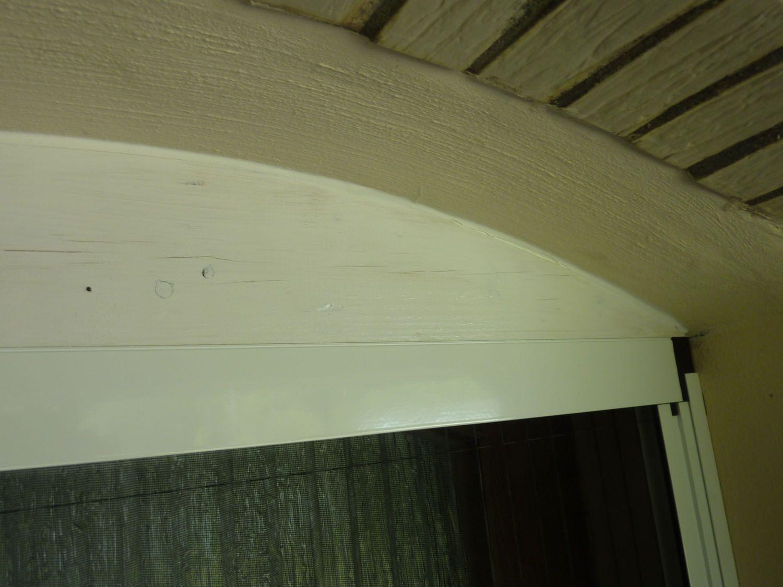 sonderformen bitter gitter fliegengitter. Black Bedroom Furniture Sets. Home Design Ideas