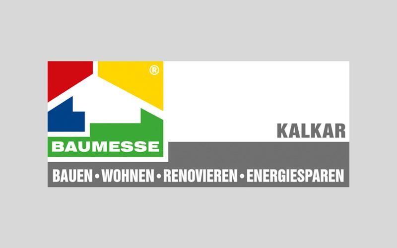 Baumesse Kalkar 2019